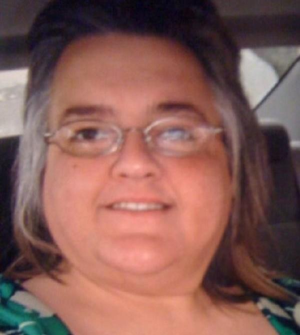 Glenda Lou Jennings