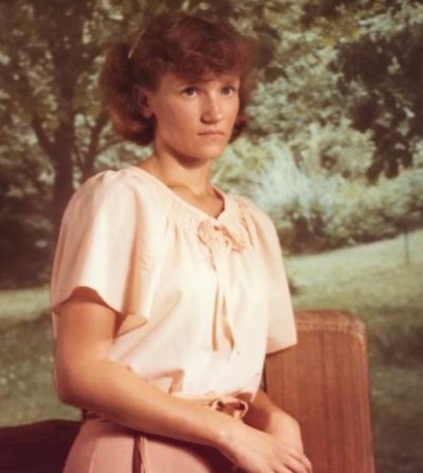 Debbie Snyder Clark