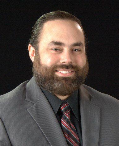 Photo of Jonathan Franzen - Funeral Counselor