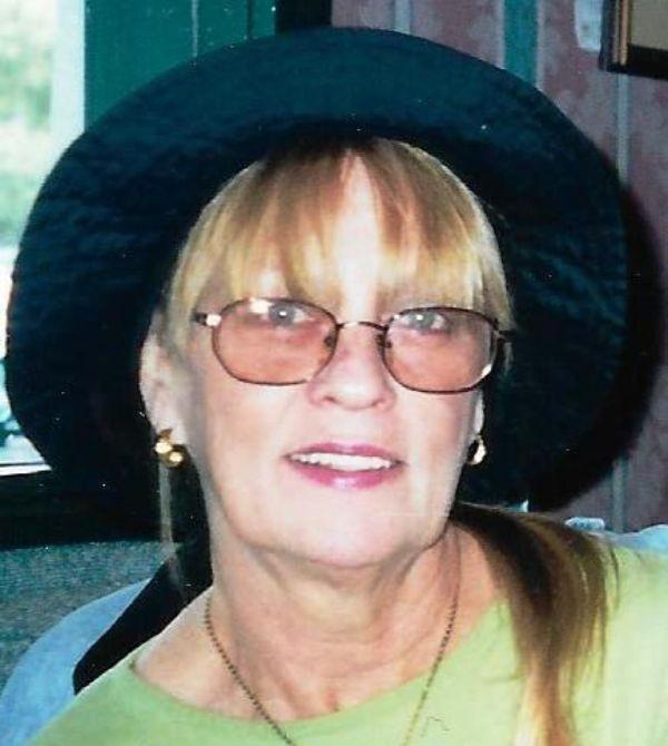 Susan K. Beardsley