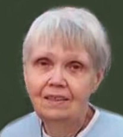 Madelene J. Snyder