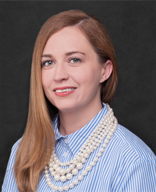 Photo of LAURA FARRAR CANTRELL, CFSP - Licensed Funeral Director, Preneed Sales Agent