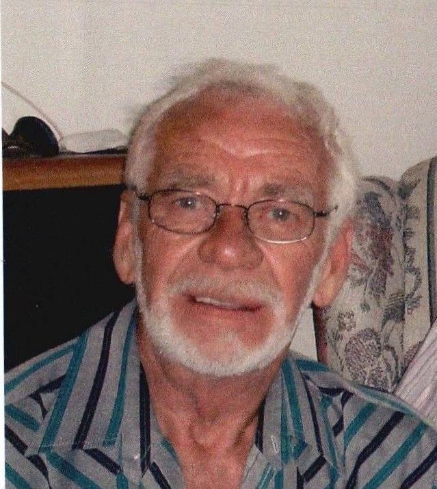 Robert L. (Bob) Casteel