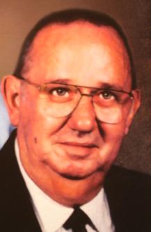 In Memory of Harry Wilkins Chandler, Sr.