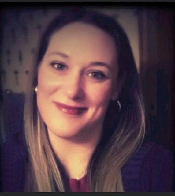 Amber N. Hulsey