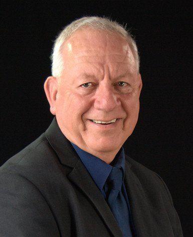 Photo of Jim Tejirian - Funeral Attendant / Removal Specialist