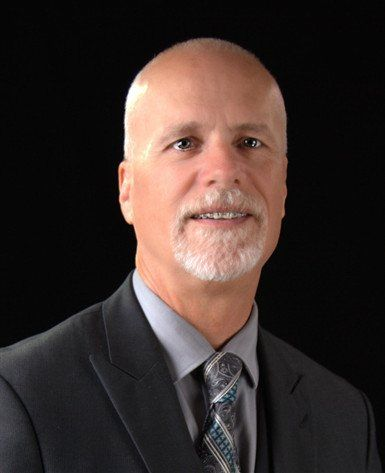 Photo of Michael Franzen - Owner / Personnel Manager / Funeral Counselor