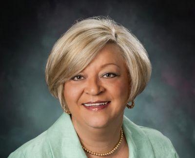 Photo of JoAnn E. Pavlic - Owner & Licensed Funeral Director