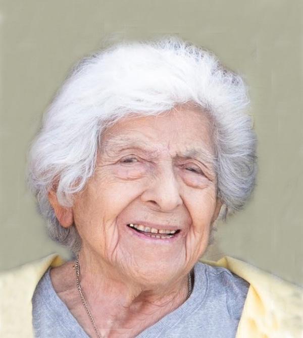 Avelina Cruz