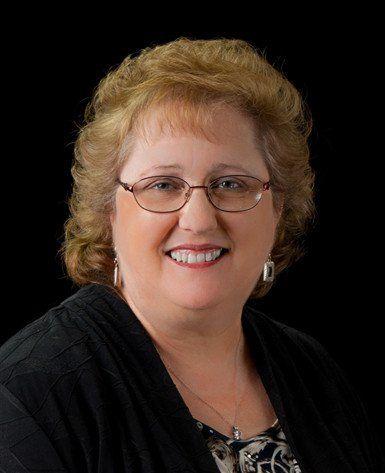 Photo of Kathy Dollar - Bookkeeper