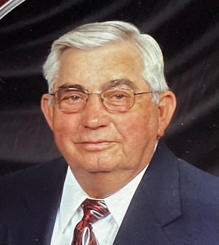 Fred Thompson Raynor