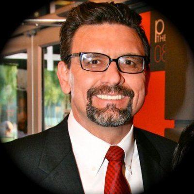 Photo of Tim Adkins - Licensed Funeral Director & Embalmer