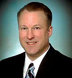 Photo of Bryan Wagner - Preneed Advisor/ Licensed Funeral Director