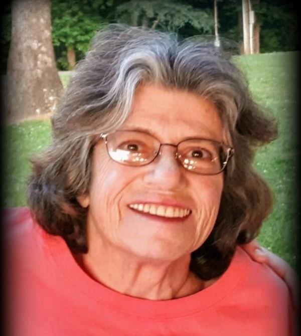 Teresa Elaine Dever