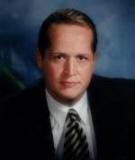 Photo of EDGAR RODRIGUEZ - Licensed Funeral Director/Owner