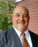 Photo of Chip Reaves - Funeral Director