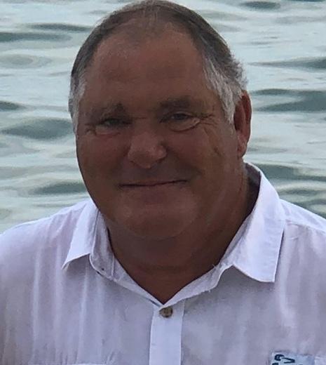 Larry Dabbs