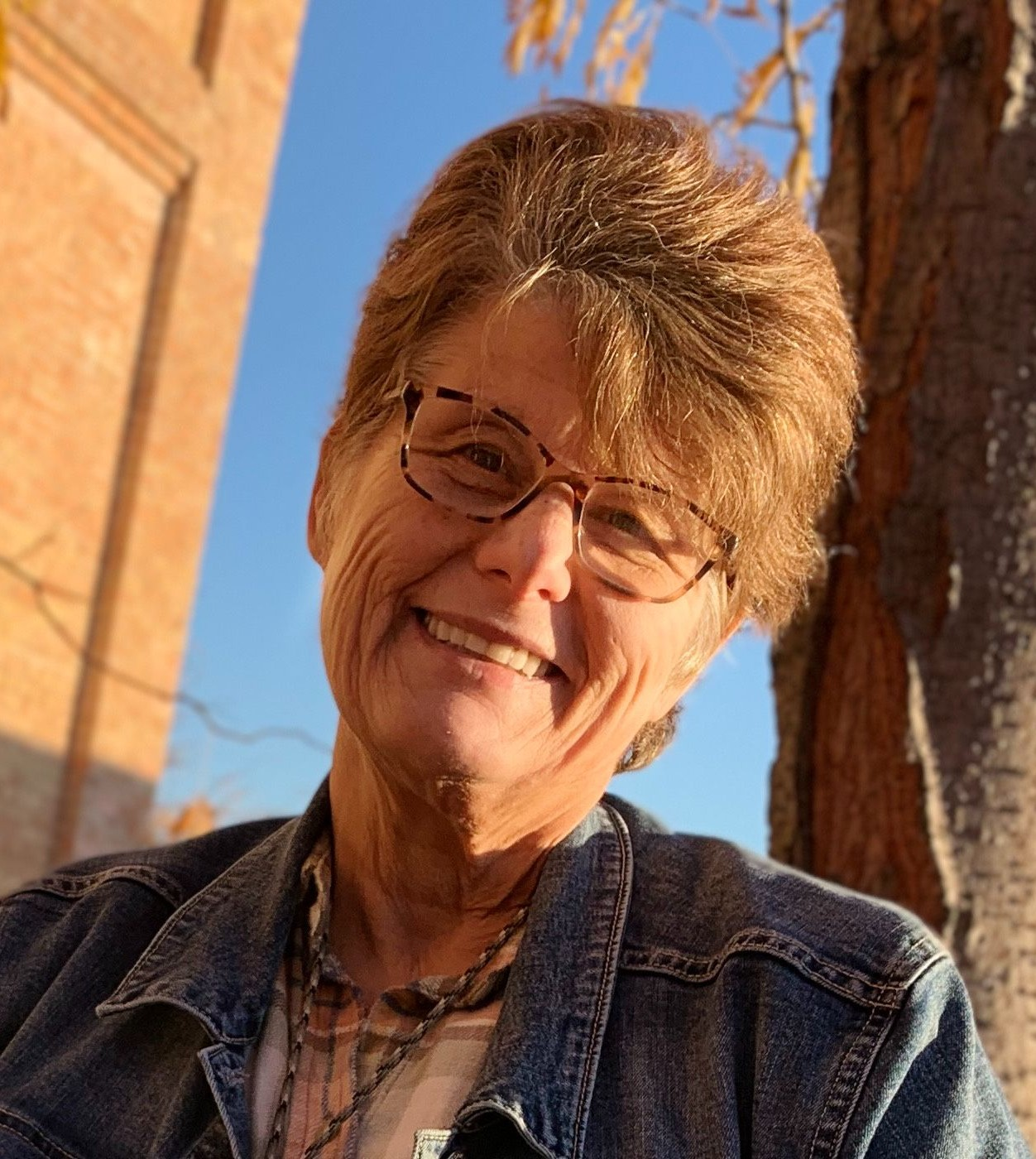 Sandra  Sue  Akers
