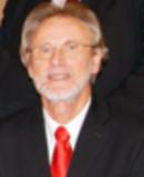 Photo of Wayne Moore - Funeral Associate