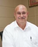 Photo of Buddy Kemp - Funeral Associate