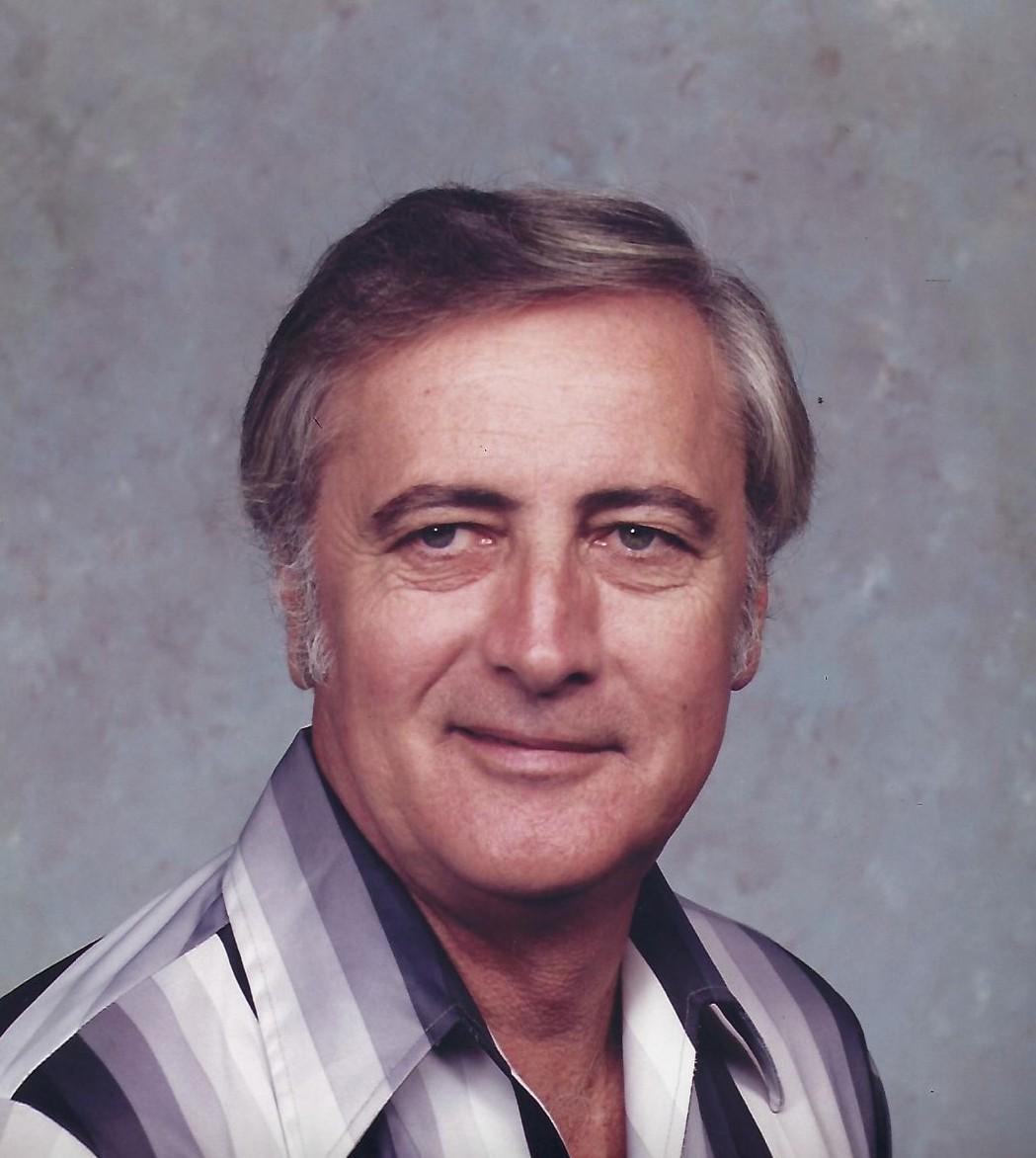 Frank Ptacnik, Jr.