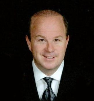 Photo of Shawn Dooley - Funeral Director