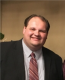 Photo of Nathan Dixon - Funeral Director/Mortician