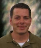 Photo of LUIS A. COLON - Administrative Support Staff