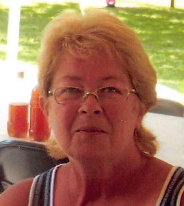 Shirley A. Shepard