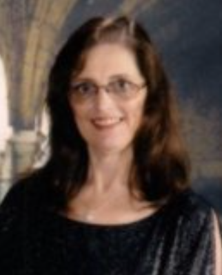 Photo of BEVERLY HUCKABEE - Owner/Manager