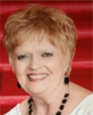Photo of JUANICE BURTON - Office Manager