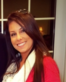 Photo of Katie Miles - Office Clerk