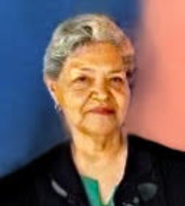 Natalia  L. Bautista