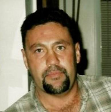 Randy J.  Higley