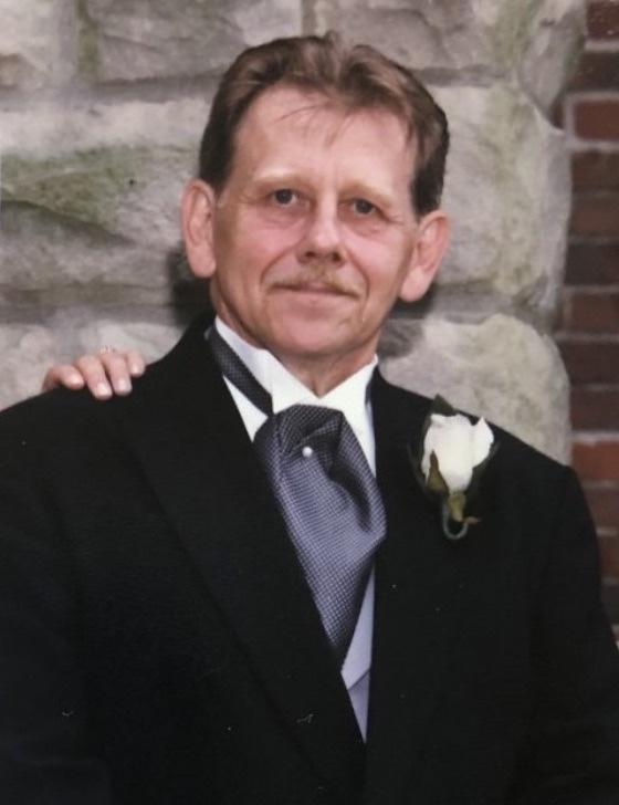 Richard A. Kuzmiak