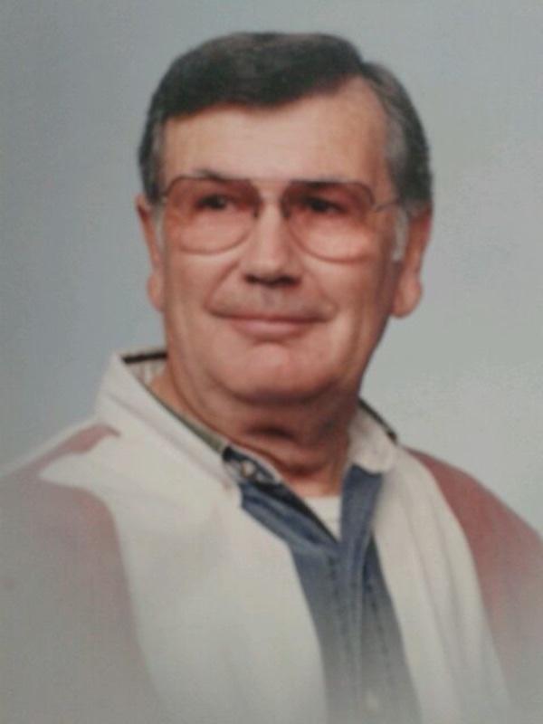 Walter H. Pennington