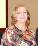 Photo of Shelia Calvary - Office Manager