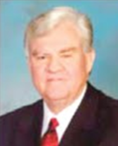 Photo of Billy N. Floyd - Funeral Director/ Preplanning and Insurance Manager