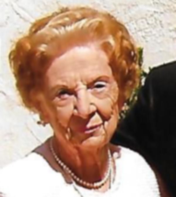 Emma Jane Hagan