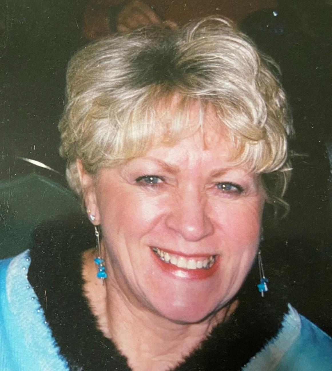 Jeannette K. Serafini