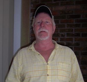 Photo of Roger Bean - Cemetery and Grounds Keeper / Maintenance