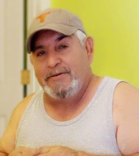 Jose Alfredo Molina