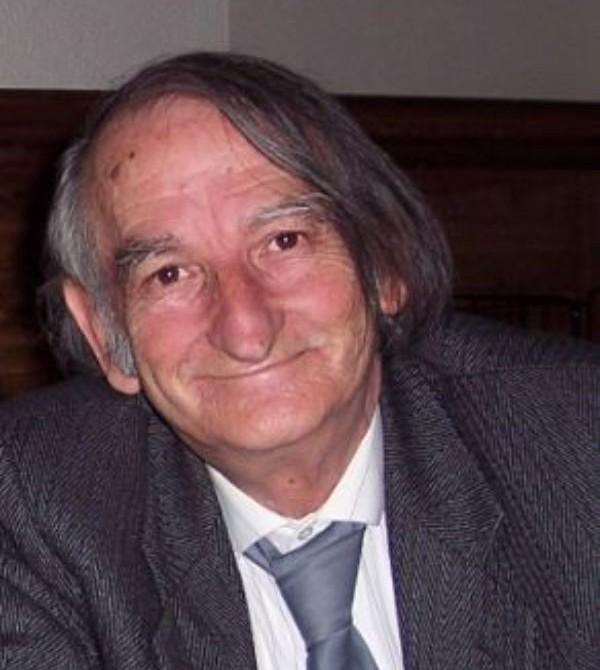 Gavino Caria