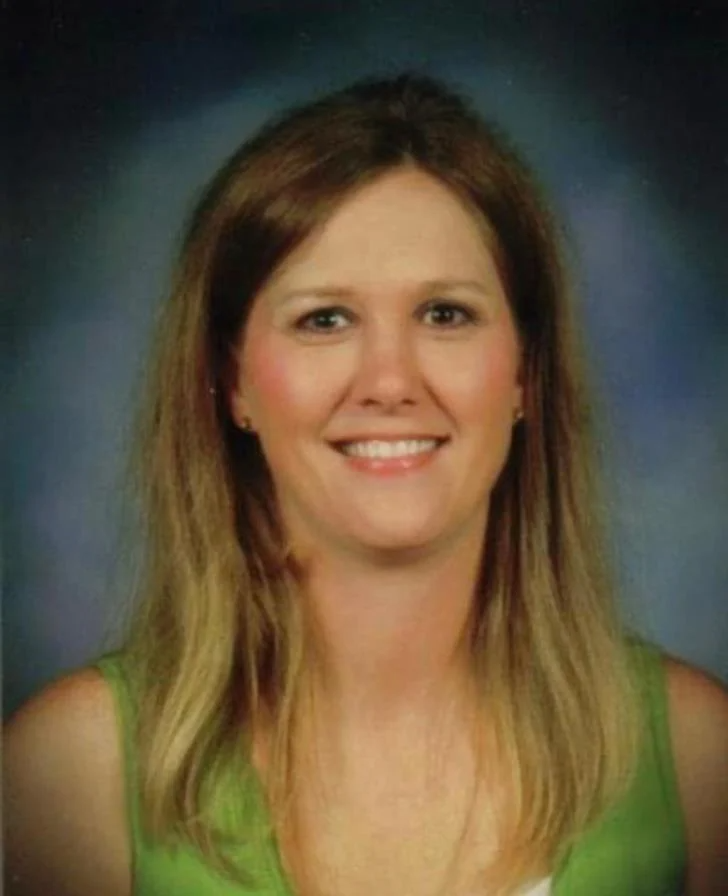 Photo of Janet Holley - Cemetery Operations Manager