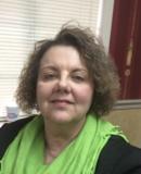 Photo of Rhonda Wilbanks - Funeral Director