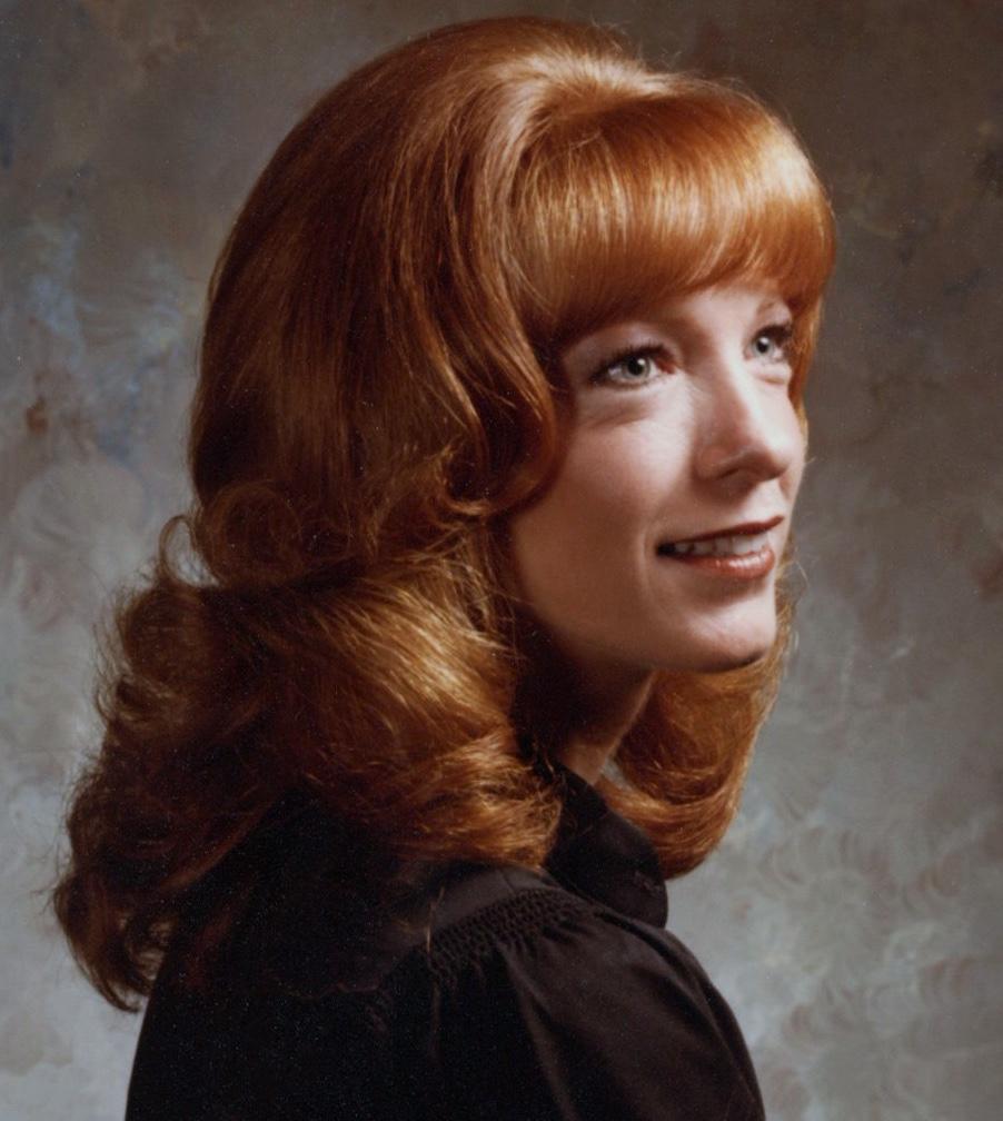 Gwendolyn Pollock Dean