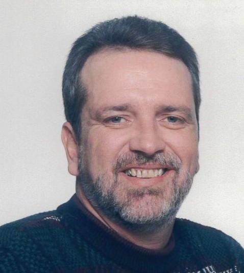 Leonard Wade Hawks