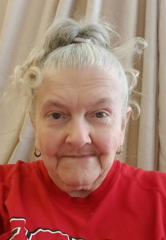 Ms. Cheryl  Ann Durfee Resident of Meadow