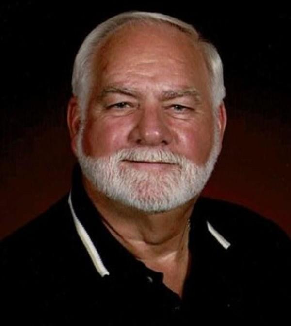 Larry Tart