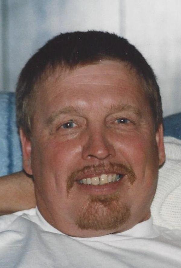 Ross L.  Jones